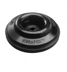 VIBRAPOD ISOLATORS MODEL5 Isolateur/Absorbeur Vibrations (Set x4)