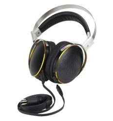KINGSOUND KS-H4 Casque Electrostatique Black