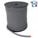 ELECAUDIO VIPERA GN Extensible PET braided sleeve Nylon 09-15mm